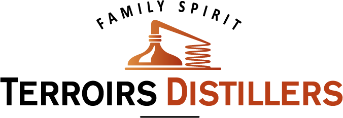 Terroirs Distillers