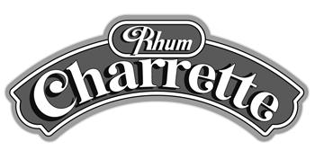 Rhum Charrette