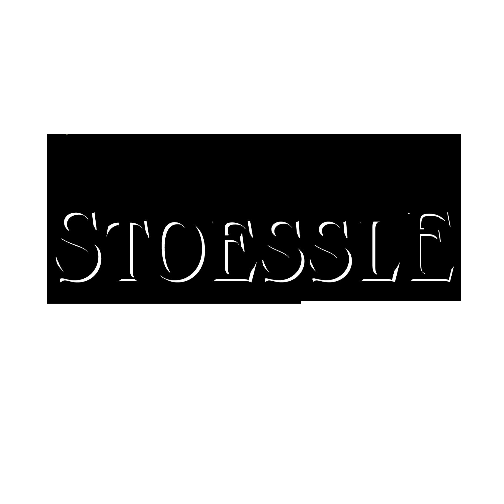 Eau-de-vie Stoessle