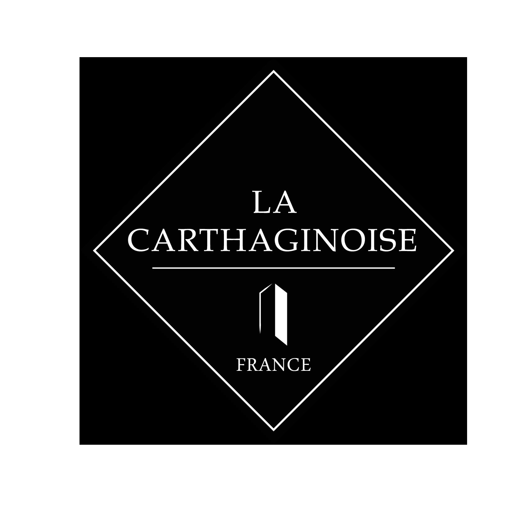 La Carthaginoise